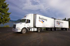 Freighthandler (Part-time) - Sparks, NV