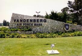 Seeking Systems Engineer – Vandenberg AFB