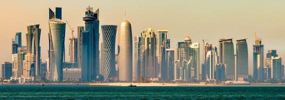 Hospital Maintenance Jobs in Al Udeid Qatar