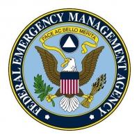FEMA Information Technology Specialist