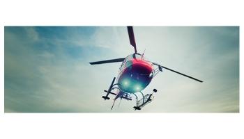 Seeking Senior Specialist Security & Rescue Operations