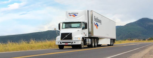 Job Fairs for Line Haul Drivers, Local City Drivers, Dock Workers & Clerical/Admin
