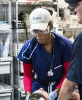 Registered Nurse, New York