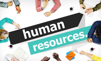 Human Rescources Roles in FL & TX