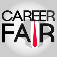 2019 Ex Military Job Fairs