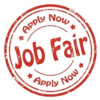 Healthcare Job Fair Kendall Florida