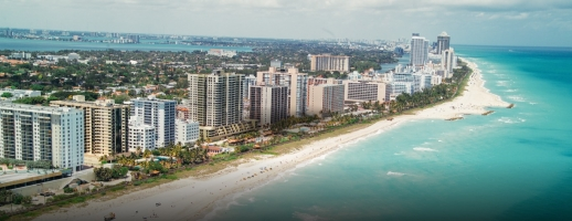 CHS Hiring Event 2/27 - 3/2 - (Job Fair.11) Miami FL 33186