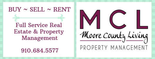 Property Maintenance Manager for Southern Pines NC 28388