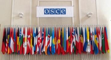 Paramedic - OSCE Ukraine - (OSCEPAR11.19UK)