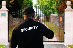 Residential Security Officer - Suffolk County/Nassau County/Hamptons New York