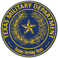 Volunteer Opportunities in Texas State Guard