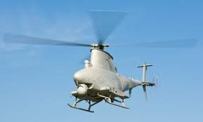 MH-60S Pilot Subject Matter Expert (SME) VA
