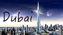 Female Close Protective Operatives for Dubai
