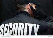 Seeking Security Professionals for DC Metro Area