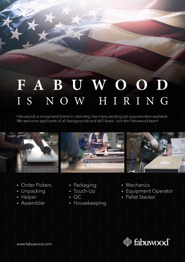 military civilian ad