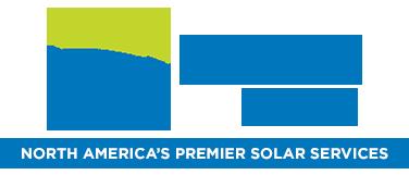 Solar Sales Consultants