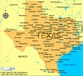 Educational Instructor/ Teacher Roles in Texas