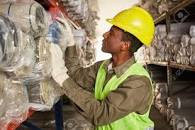 Warehouse Specialist for Hawaii