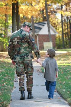 Helpful Links for Veterans