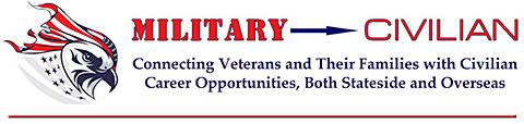 Military-Civilian