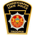 Become a Pennsylvania State Trooper