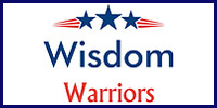 Wisdom Warriors Ex Military Jobs