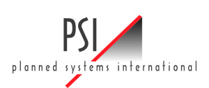 PSI logo (2)