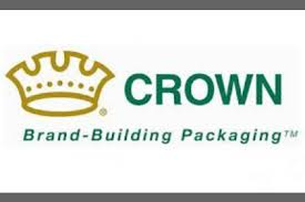 Crown Holdings Inc