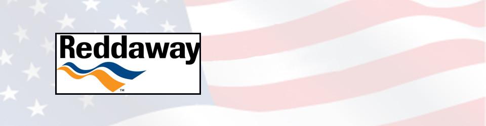 Reddaway Ex Military Jobs