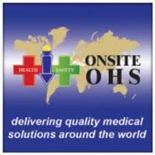 Onsite OHS Healthcare Careers