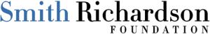 smithrichardson_logo