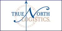 True North Logistics